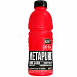QNT Metapure ZERO CARB DRINK [500 ml] - metapure-zero-carb-drink[1].jpg